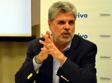 Telefonica Br Antonio Valente