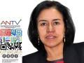 ANTV PRAI 14 Beatriz Quiñones