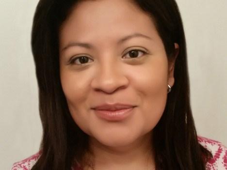 Helen Jurado se suma a CMD como directora Senior de Ventas para América Latina