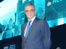 Telefónica César Alierta sep14