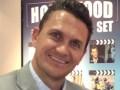 David Freydt, Managing Director de Prime
