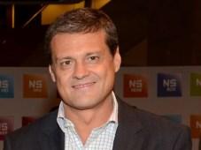 Eduardo Mandia Nuevo Siglo