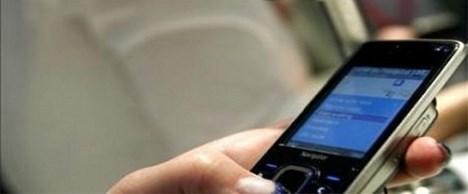 Brasil superó las 277 millones de líneas móviles en agosto