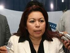 Siget El Salvador Blanca Coto