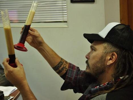 nat geo barones de la cerveza