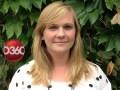 Kirsten Hurd, directora internacional de Ventas y Adquisiciones de D360