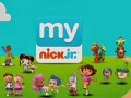 my nick jr viacom