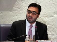 Gabriel Contreras