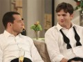 two and a half men 12 warner