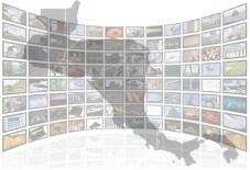TV paga Centro America