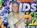 Marley será el host de los Kids' Choice Awards Argentina 2014