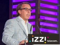 Televisa Izzi Emilio Azcárraga Jean