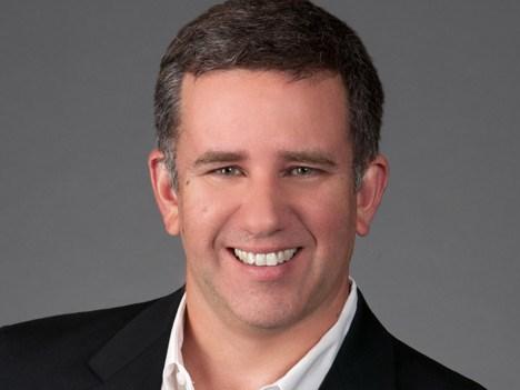Mauro Páez-Pumar, VP Affiliate Sales de Scripps Networks Latin America