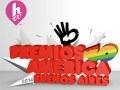 HTV Premios 40 America 14