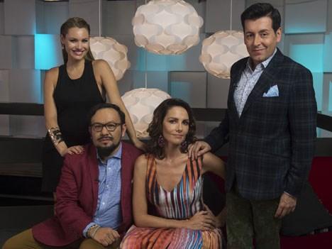 Desafio fashionista latinoamerica online 14