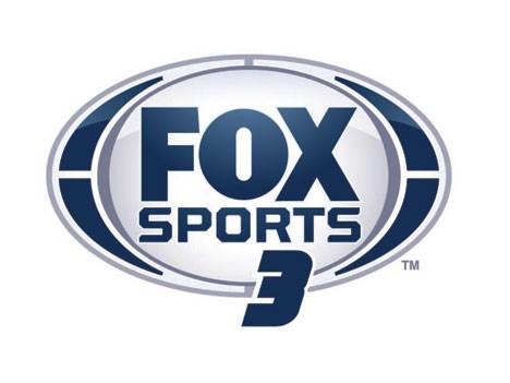 Fox Sports adquiere derechos multiplataforma de Fórmula 1