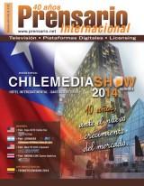 Tapa PI Chile Media Show nov14