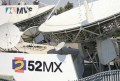 MVS + Canal 52Mx