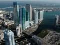 Sportel America 2015 se llevará a cabo en el JW Marriott Marquis de Miami del 17 al 19 de marzo