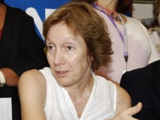 Antel Uy María Simón