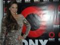 Othniuska Cedeno, CEO Ony Productions