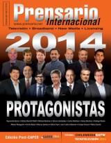 PDF dic 14 Protagonistas