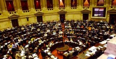 Cámara de Diputados Argentina