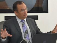 Allan Ruiz Costa Rica