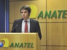Anatel Rodrigo Zerbone