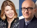 Endemol Shine Group: Sophie Turner Laing, CEO y Tim Hincks, presidente