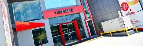 TeleCable Costa Rica