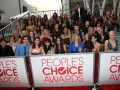 People's Choice Awards 2015 warner channel