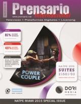 Tapa PDF Ene15 Natpe