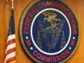 FCC Estados Unidos escudo
