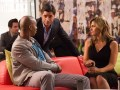 necessary roughness 3 lifetime