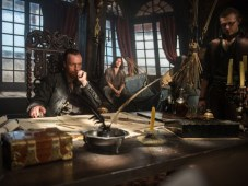 black sails 2 fox 1