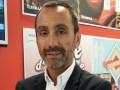 Carlos Benito, director de Desarrollo Internacional