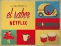 Netflix ingresa a Cuba
