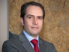 Juan Manuel Wilches CRC