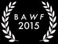 BA WebFest