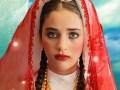 The Little Bride, licenciada a SCTV de Indonesia