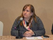 María Lizárraga Iriarte IFT
