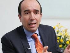 Sergio González Asomóvil