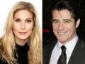 Elizabeth Mitchell y Goran Vizsnjic, protagonistas de Crossing Lines 3, estarán presentes en la 62° edición de MipTV