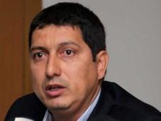 Germán Marín Zafra emcali