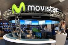Movistar TV España