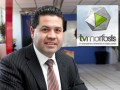Universisdad de Guadalajara Gabriel Torres