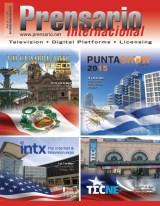 Tapa PDF APTC Punta Show INTX abr15