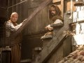 HBO Games of Thrones 5 abr15