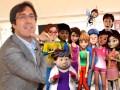 Pablo Aristizabal, CEO, Aula365 Studios y Los Creadores. El show tuvo picos de 4.5 puntos de rating y un 60% de share en Telefe